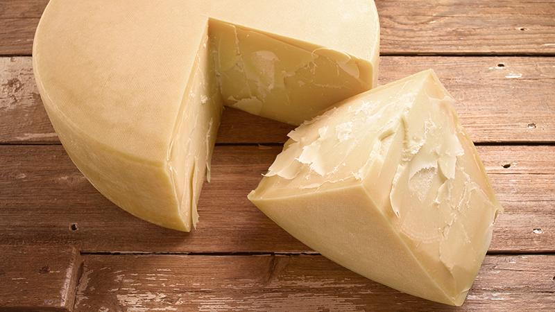 11.Winter-Hill-Farm-Tour&Cheese-Tasting