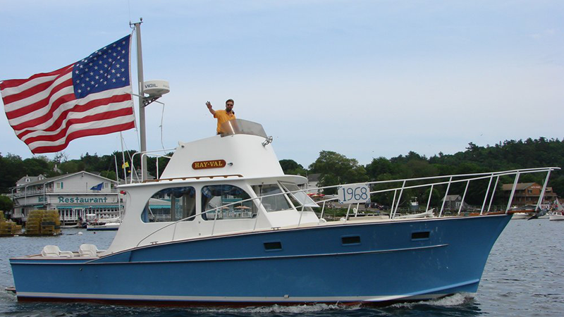 2.Boothbay-Harbor-Private-2Hour-Harbor-Cruise