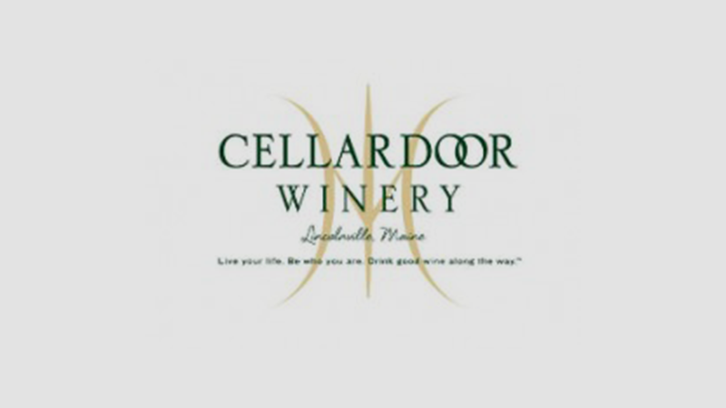 2.Cellardoor-Winery-VIP-Tour