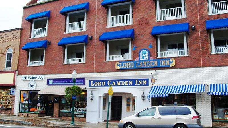 2.Lord-Camden-Inn