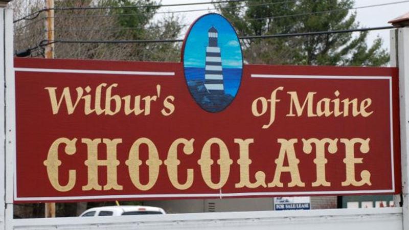 2.Wilburs-of-Maine-Chocolate-Tour&Activity