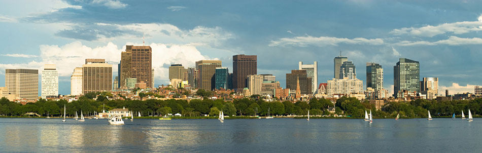 banner_boston