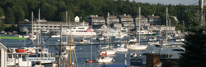 BoothbayHarborDestination