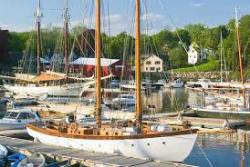 Sail rail deals