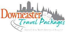 Downeaster Vacation Travel Packages to Maine, Boston and Nova Scotia