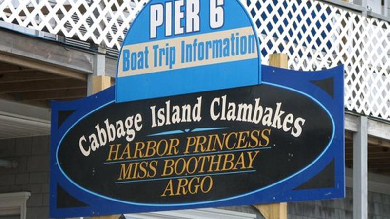 3.Cabbage-Island-Clambake