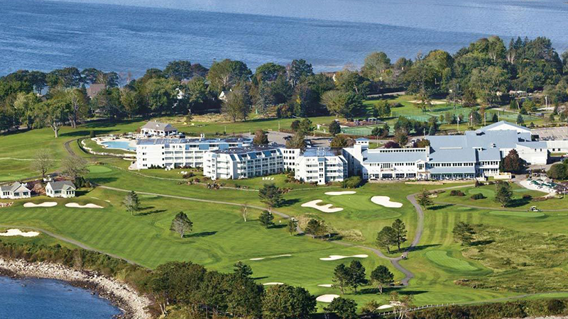 3.Samoset-Resort-on-the-Ocean