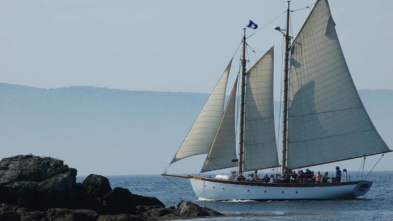 3.Schooner-Olad-Windjammer-Sail