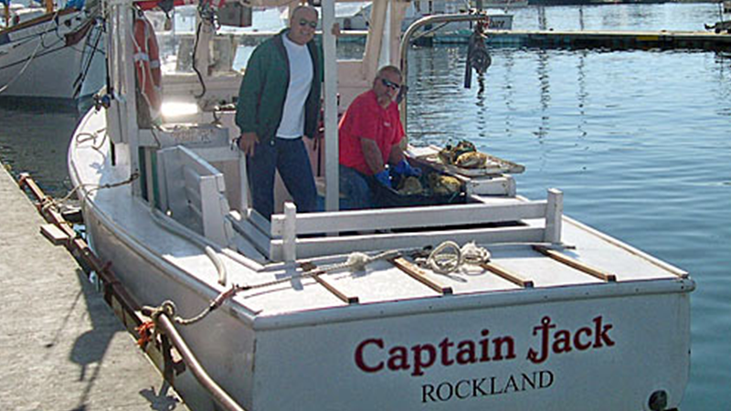 4.Captain-Jack-Lobster-Cruise