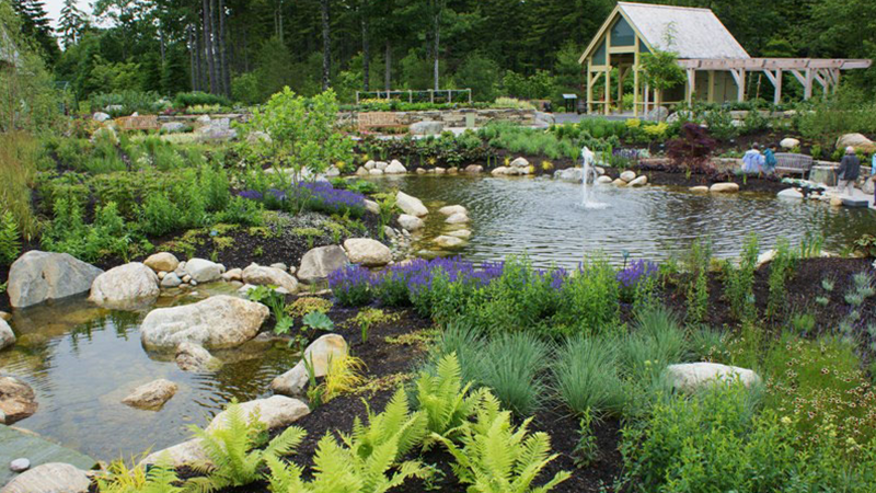 4.Coastal-Maine-Botanical-Gardens