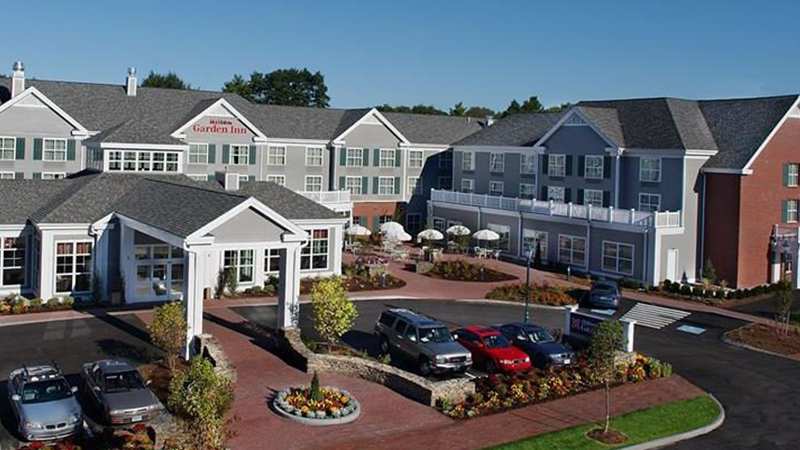 4.Hilton-Garden-Inn-Freeport