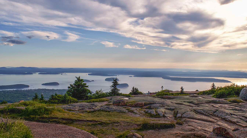 4.Hour-Private-Acadia-National-Park-Tour