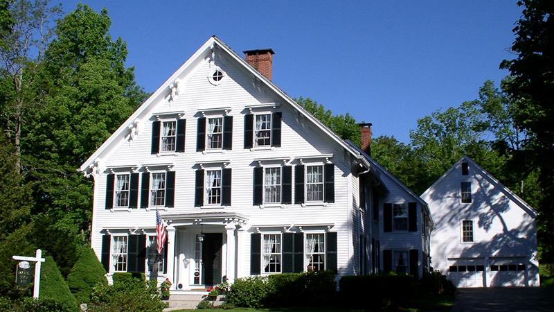 5.Camden-Maine-Stay-Inn