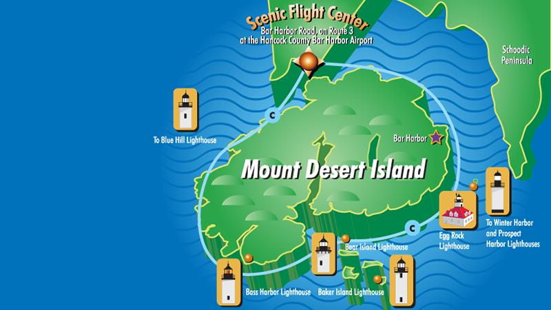 6.All-Acadia-Scenic-Flight-Tour