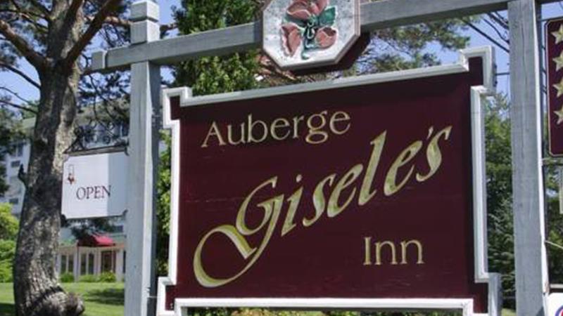 6.Auberge-Giseles-Inn